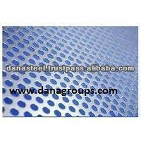 Perforated Steel Sheet for UAE/ Dubai/ Ajman/ Sharjah/ Abu Dhabi