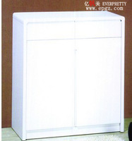 Guangzhou supplier for house shoe cabinet