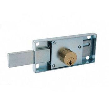 Storage room key oras