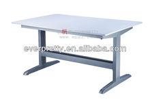 teachers furnitures,wooden school desk,school desk for sale