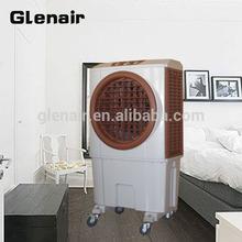 low voltage portablbe water air conditioner
