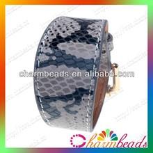2013 new popular promotional watch bracelet gifts DZ00321