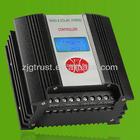300W Wind & Solar hybrid controller