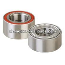 High precision wheel hub bearing for mitsubishi lancer