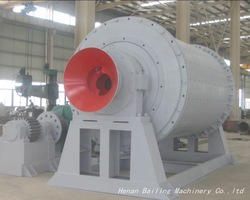 Jet Ultra Fine Powder Grinding Mill
