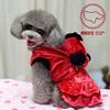 2014 large size dog clothes can OEM to USA/Europe/Brazil/Korea/Japan