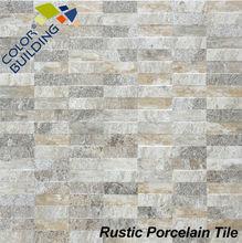 italian porcelain slate tile manufacturers
