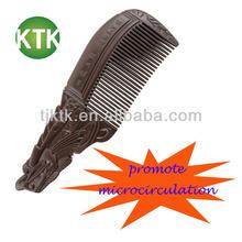 Nano plastic Electric Lice Comb