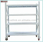 Multi Functional Rack Storage Goods Shelf