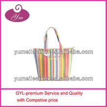 Summer Shoulder Tote Shopping Beach Bag Purse Handbag
