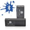 High quality MK808B RK3066 TV Tuner Box With Dual Core USB host