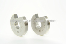 OSG Taiwan Round Shaped Turning Tools