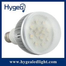 NEW 120W Hook Bridgelux LED High Bay Lamps-1