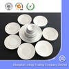 High Purity 99.7% Aluminium Slug & Aluminium Circle Sheet/Plate
