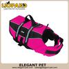 Hot Sale Fashion Design Pet Life Jacket 21001