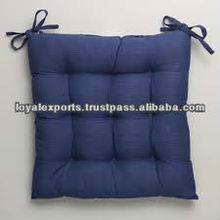 Chair Pads Seat Cushions
