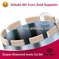 wet drilling hilti diamond core drill bits