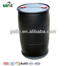 antifreeze for fuel