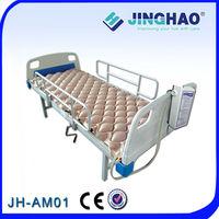 new anti-decubitus air mattress JH-AM01 made in china