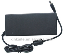 15v 60W laptop adapter for toshiba notebook charger supplier