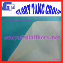 2013 new arrival pla spunbond nonwoven fabric
