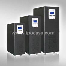 UPS power supply online UPS 50kva
