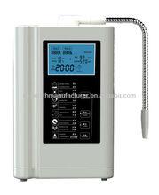 EHM Ionized water machine change water PH value ( EHM-729)