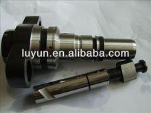 PS7100 pump element plunger 2 418 455 122 ,2418455122