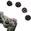 smart video game wholesale price for ps3 game controller