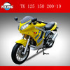 150motorcycle(150eec motorcycle/200cc motorcycle)