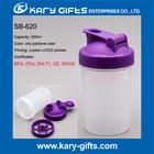 pure protein shakes; mini shaker bottles