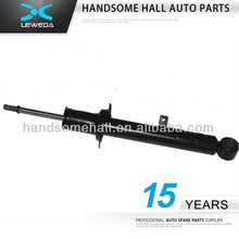 progressive shocks 341422 for TOYOTA MARK II