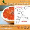 3W supply Grapefruit Seed Extract Powder ( Citrus paradisi L. )