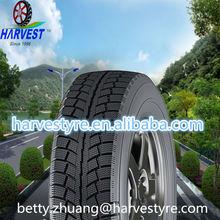 205/60R15 passenger car tyre/tire