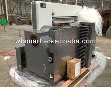 92CM/115CM Polar style Hydraulic Paper Cutting Machine