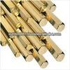 Brass rods Usage Gas Cylinder Valves