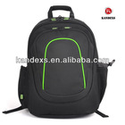 2013 High Quality 1680D Backpack. Professional Design Fashion Backpack