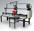 Automático máquina de corte de pedra