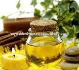 Perfume Grade Cedarwood Oil very hot products !!!!!!