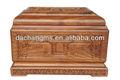 venta al por mayor chino antiguo urna