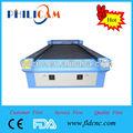 Hot sale10% desconto! Jinan lifan philicam fld1325 laser cutting machine procurando representante