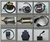 Spare Parts Jialing,Jialing 70cc parts,110cc parts,125cc parts