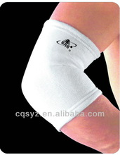 Tennis elastic sports elbow support elbow Pad elbow protector
