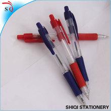 promotional cheap best low price logo ball pen