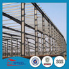 hot sale low price welded for warehouse and workshop structure steel