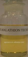 Malathion 95%TC,40%EC,50%EC,57%EC, insecticide,pesticide manufacturer