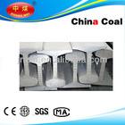 shandong coal Light steel rail ( U71Mn,50Mn railway,crane,mine,mining use)