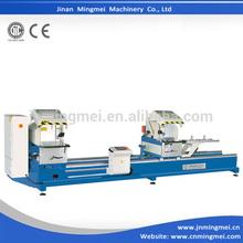 CNC Precise Aluminum cutting Saw /Aluminum window machine JZ2B-500*4200