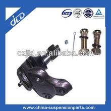 43330-29315 for Toyota right inner tie rod