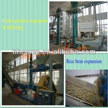 cooking oil making line rice bran oil making machine manufacturer